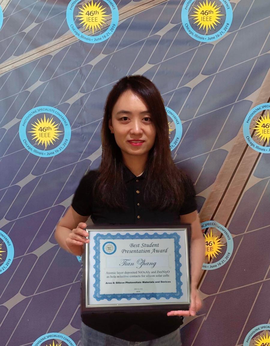 Tian_IEEE_Award.jpg