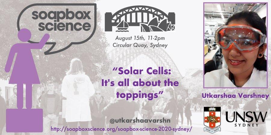 Utkarshaa Varshney_Soapbox Science2020.jpg
